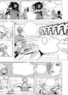 Guild Adventure : Chapitre 14 page 5