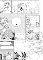 Guild Adventure : Chapitre 14 page 6