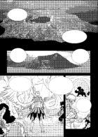 Guild Adventure : Chapitre 14 page 8