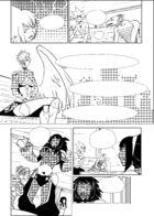 Guild Adventure : Chapitre 14 page 9