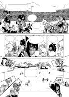 Guild Adventure : Chapitre 14 page 10