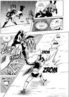 Guild Adventure : Capítulo 14 página 13