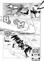 Guild Adventure : Capítulo 14 página 16
