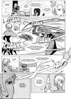 Guild Adventure : Capítulo 14 página 18