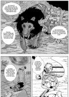Guild Adventure : Capítulo 14 página 2