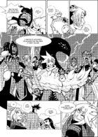 Guild Adventure : Capítulo 14 página 25