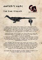 Guild Adventure : Capítulo 14 página 28