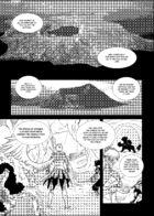 Guild Adventure : Capítulo 14 página 8