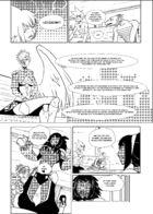 Guild Adventure : Capítulo 14 página 9