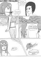 Vasaïma  : Chapitre 3 page 3