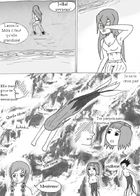 Vasaïma  : Chapitre 3 page 6