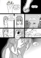 Vasaïma  : Chapitre 3 page 9