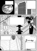 Orium Caspium : Chapitre 1 page 3