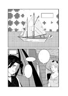 Orium Caspium : Chapter 1 page 19