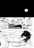Wisteria : Chapitre 10 page 16