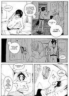 Wisteria : Chapitre 10 page 17