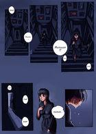 Wisteria : Chapitre 10 page 21