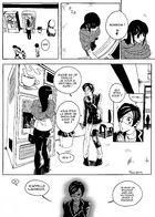 Wisteria : Chapitre 10 page 26