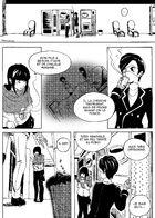 Wisteria : Chapitre 10 page 30