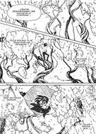 Wisteria : Chapitre 10 page 31