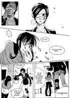 Wisteria : Chapitre 10 page 32