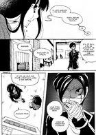 Wisteria : Chapitre 10 page 33