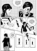 Wisteria : Chapitre 10 page 36
