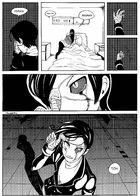 Wisteria : Chapitre 10 page 38