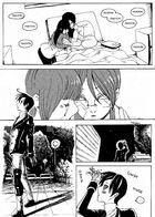 Wisteria : Chapitre 10 page 39