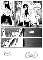 Wisteria : Chapitre 10 page 3