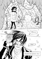 Wisteria : Chapitre 10 page 40