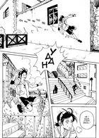Wisteria : Chapitre 10 page 42