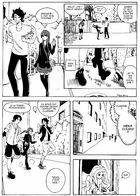 Wisteria : Chapitre 10 page 43