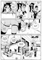Wisteria : Chapitre 10 page 44