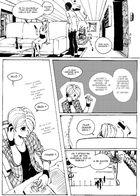 Wisteria : Chapitre 10 page 45