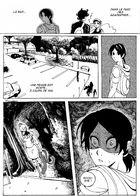 Wisteria : Chapitre 10 page 46