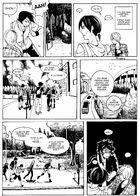 Wisteria : Chapitre 10 page 47