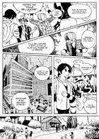 Wisteria : Chapitre 10 page 48