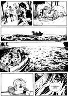 Wisteria : Chapitre 10 page 49
