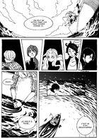 Wisteria : Chapitre 10 page 50