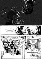 Wisteria : Chapitre 10 page 52
