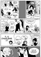 Wisteria : Chapitre 10 page 53