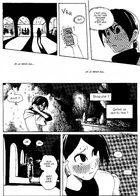 Wisteria : Chapitre 10 page 55