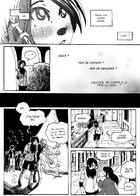 Wisteria : Chapitre 10 page 56