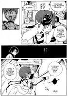 Wisteria : Глава 10 страница 5