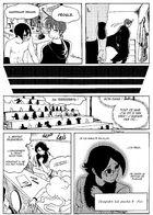 Wisteria : Chapitre 10 page 60