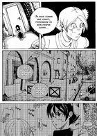 Wisteria : Chapitre 10 page 6