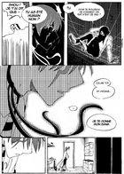 Wisteria : Chapitre 10 page 8