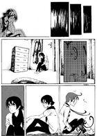 Wisteria : Chapitre 10 page 9