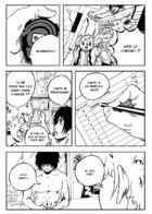 Paradis des otakus : Chapitre 7 page 4